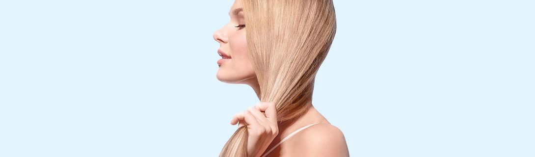 Klinika włosa