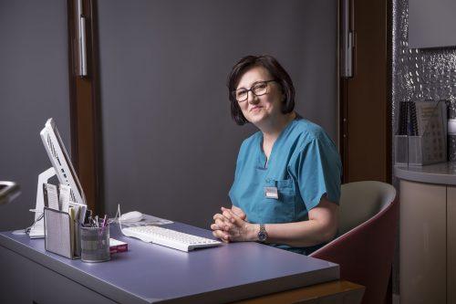 Otwieramy klinikę medycyny estetyczniej, dermatologii i kosmetologii – Medistica. Medycyna + Piękna