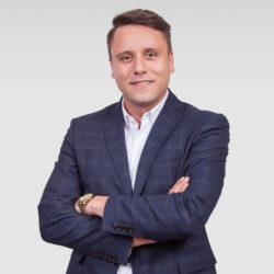 Bartłomiej Domagała