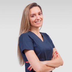Justyna Łukaszek