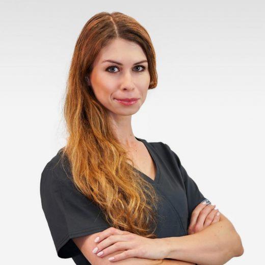 Katarzyna Tyrak