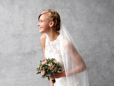 Jakie zabiegi wybrać przed ślubem?