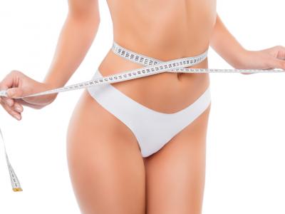Lato bez fałdek! Jak pozbyć się tkanki tłuszczowej?