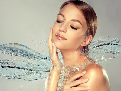 Jak zadbać o swoją skórę po zimie?