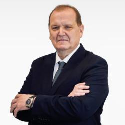 Mirosław Szlachcic