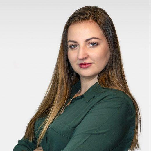 Mariola Marcik