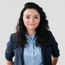 Agata Kołodziejczyk