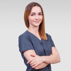 Marta Krzywoń