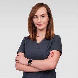 Paulina Krajnik