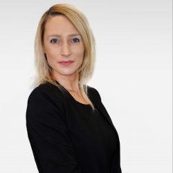 Małgorzata Sasak-Kuźma